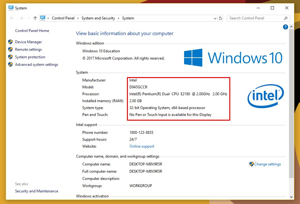 Immunet Free Antivirus From Cisco Systems For Windows 10 PC And Laptop