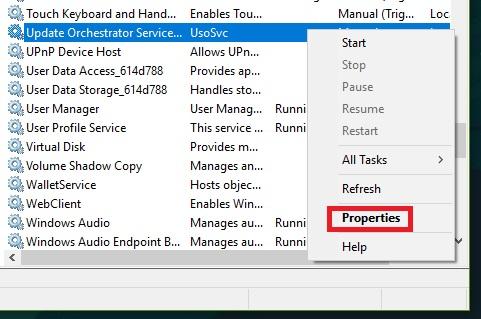 C:\Users\kksilvery\AppData\Local\Microsoft\Windows\INetCache\Content.Word\Service - 4.jpg
