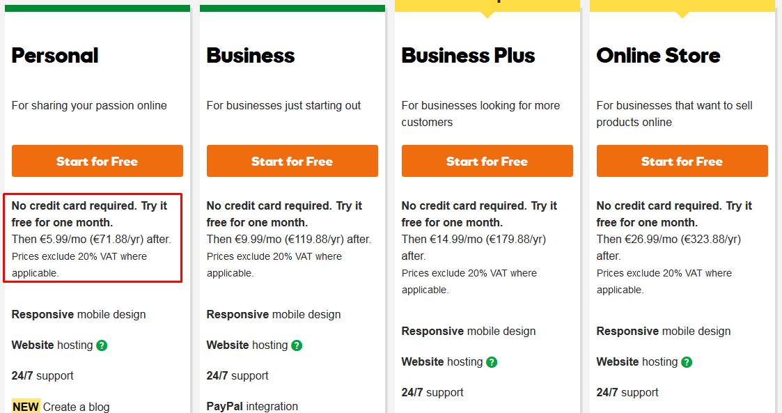 C:\Users\Seven7\Desktop\Godaddy pricing.png
