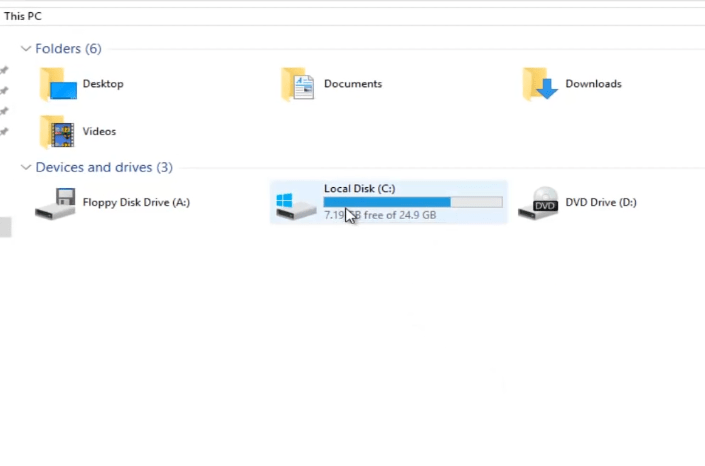 How To Quickly Encrypt SD Cards Using BitLocker In Windows