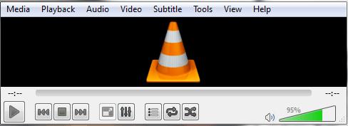 C:\Users\Seven7\Desktop\VLC.png