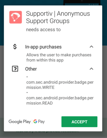 C:\Users\Winwows 7\Desktop\SupportIV Review\How to use Supportiv App -1.png
