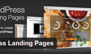http://www.webhostingreviewslist.com/wp-content/uploads/2013/07/WordPress-Landing-Pages.jpg