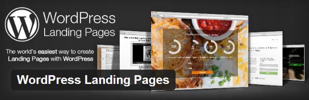 http://www.webhostingreviewslist.com/wp-content/uploads/2013/07/WordPress-Landing-Pages.jpg