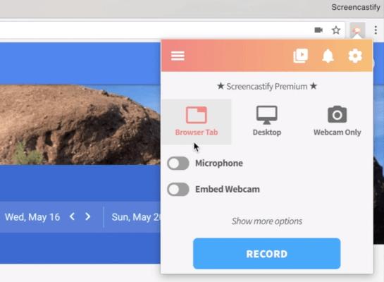 C:\Users\Winwows 7\Desktop\Screencastify - 1.png