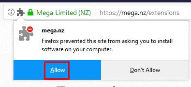 Remote Upload Via URL to Mega Cloud (MEGA NZ) Best Free And