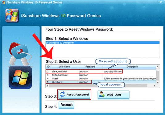 C:\Users\Administrator\Desktop\techwibe\reset-remove-windows-10-password.jpg