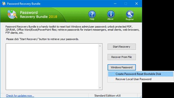 create-password-reset-boot-disk.png
