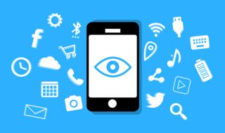 https://bestcellphonespyapps.com/wp-content/uploads/2018/04/best-cell-phone-spy-app-2.png