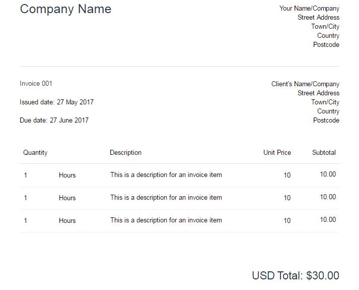 https://i1.wp.com/www.techwibe.com/wp-content/uploads/2017/05/image5-6.png?w=713&ssl=1