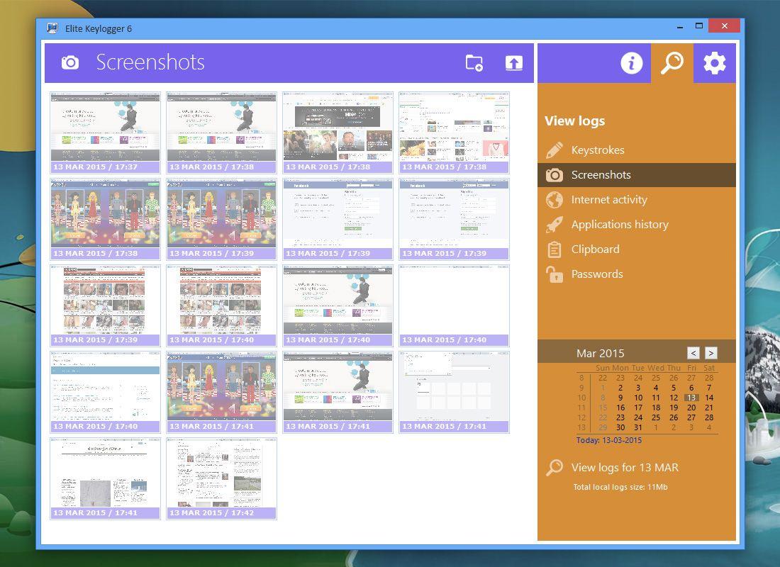 https://www.elitekeyloggers.com/images/screenshots/win/screenshots.jpg