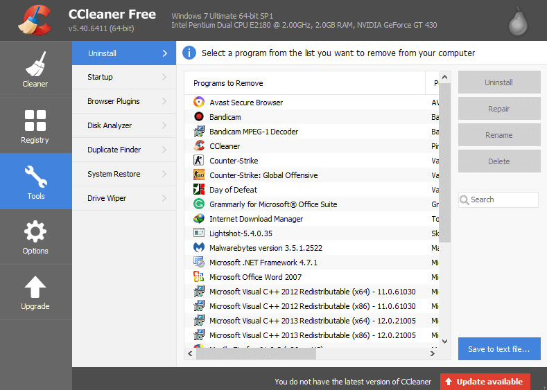 C:\Users\Winwows 7\Desktop\ccleaner.png