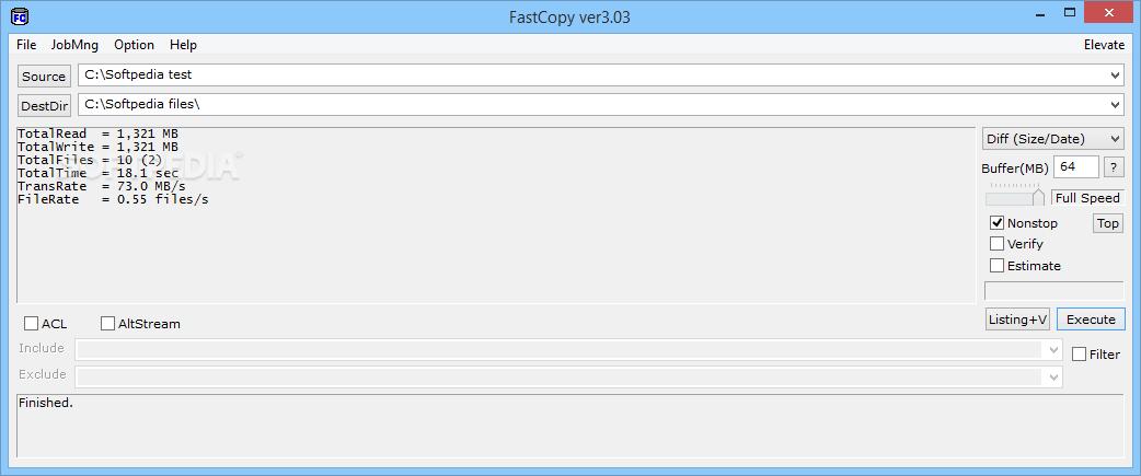 https://windows-cdn.softpedia.com/screenshots/FastCopy_1.png