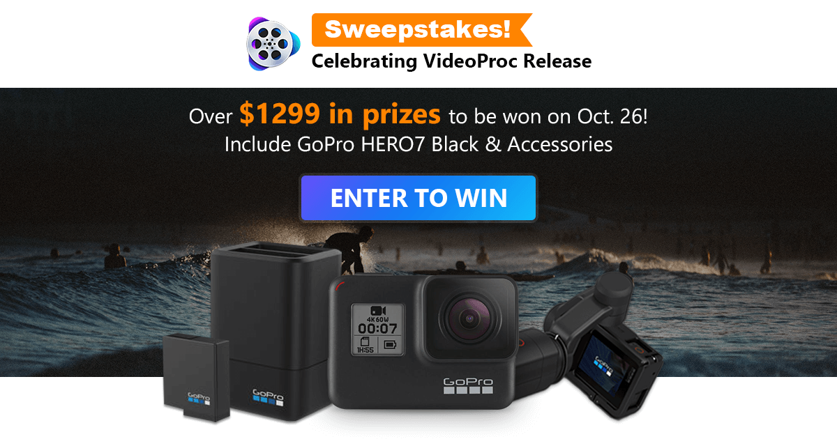 F:\工作\videoproc\gopro sweepstake banner\gopro-sweepstake-EN.png