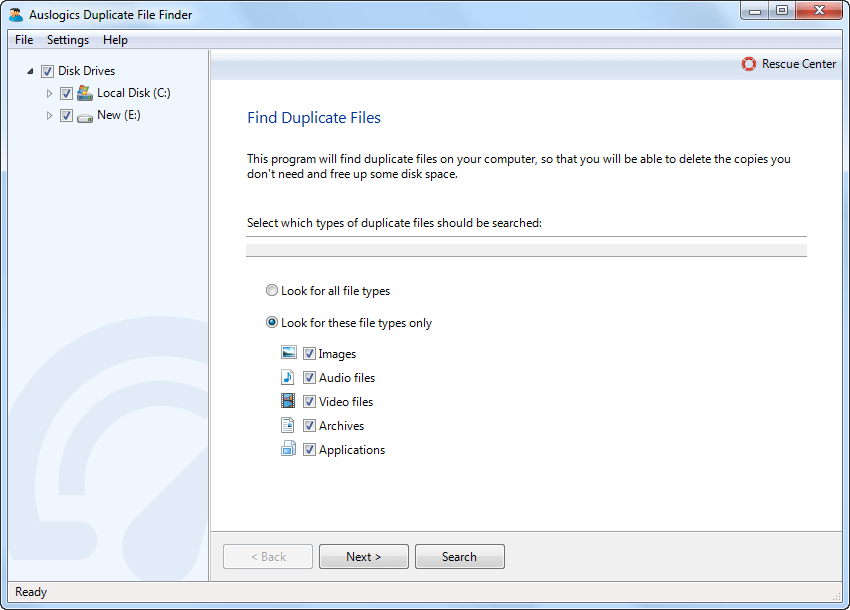 https://systweak1.vo.llnwd.net/content/wp/systweakblogsnew/uploads/Auslogic-Duplicate-File-Finder-1.png