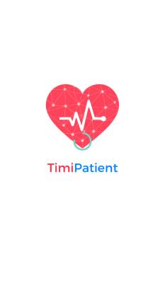 C:\Users\new\Desktop\Screenshot_2018-11-05-19-06-41-035_io.timicoin.timipatient.png