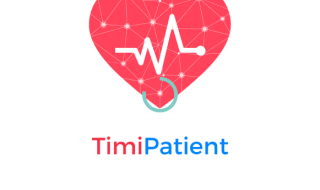 C:\Users\new\Desktop\Screenshot_2018-11-05-19-06-41-035_io.timicoin.timipatient.png