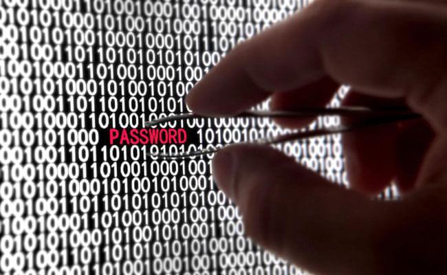 https://mk0resourcesinfm536w.kinstacdn.com/wp-content/uploads/password-cracking-02222013.jpg