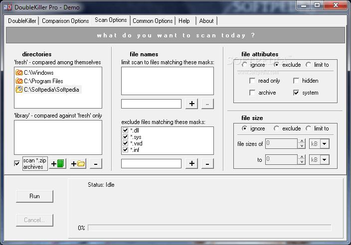 https://windows-cdn.softpedia.com/screenshots/DoubleKiller-Pro_1.png