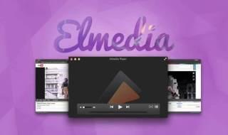 elmedia player 7