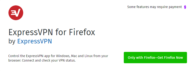 Best Top Free Proxy Extensions For Firefox Windows 10, Mac