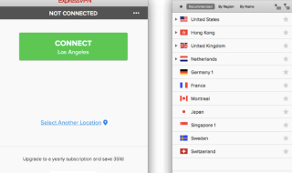 Camsurf | Meet People and Chat Anonymously With Anyone Around The World
