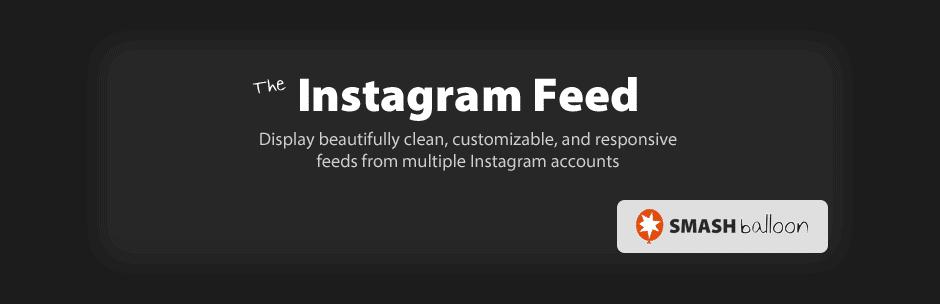 https://cdn.athemes.com/wp-content/uploads/instagram-feed-plugin.png