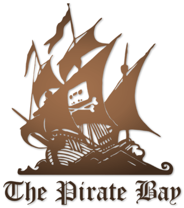 https://royalyouth.com/wp-content/uploads/2018/07/piratebay-proxy-sites-mirrors-1-371x420.png