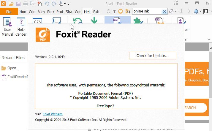 https://techdows.com/wp-content/uploads/2017/12/Foxit-Reader-9.0.1.png
