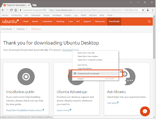 https://www.geekdashboard.com/wp-content/uploads/2018/07/Download-Accelerator-and-Manager.png