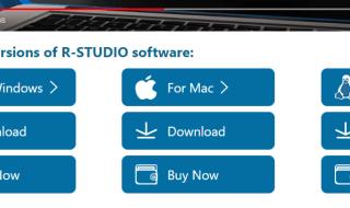 r studio for windows 10