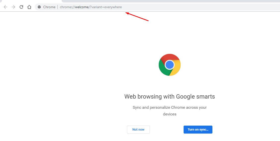 Google Chrome 77 FINAL Full Offline Installer Download