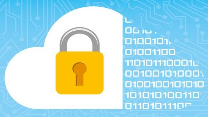 proxy padlock lock