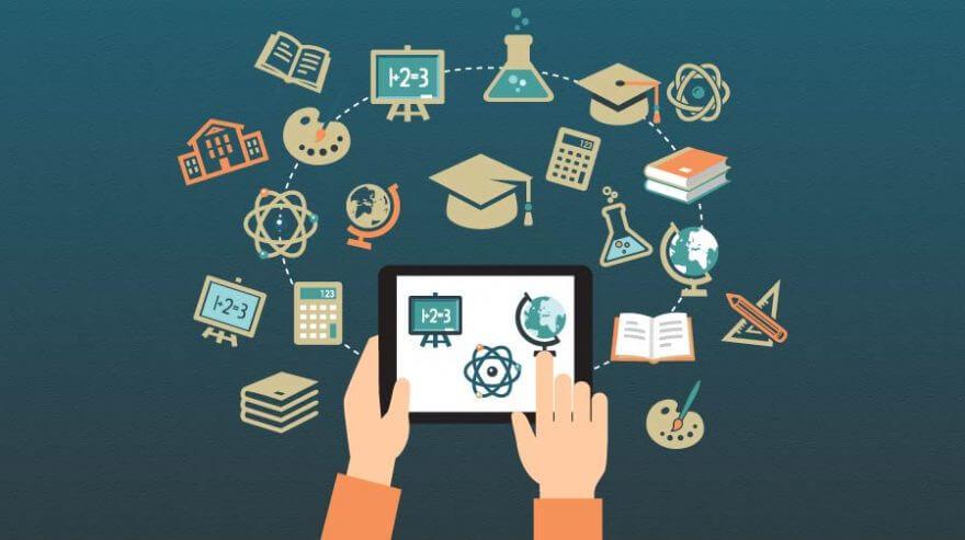 Картинки по запросу learning and technologies