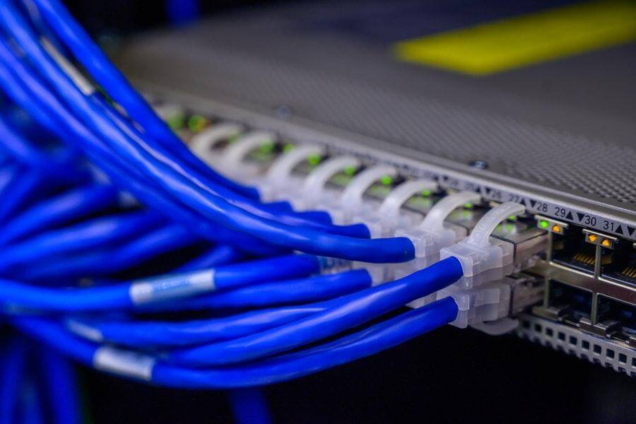 How to Find the Best Hosting Provider