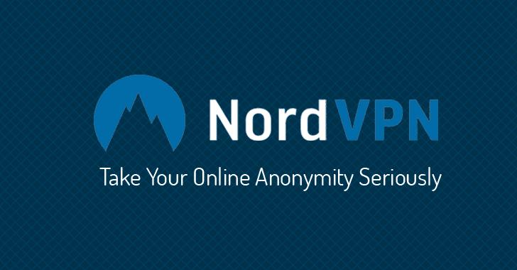 Image result for NordvPN