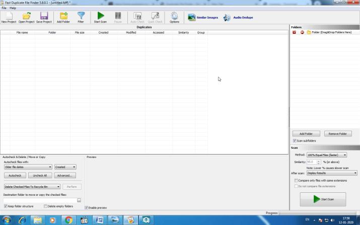 Fast Duplicate File Finder 5.8.0.1 - [untitled.fdff] _ 2020-01-12 17.58.05.png