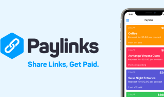 paylinks