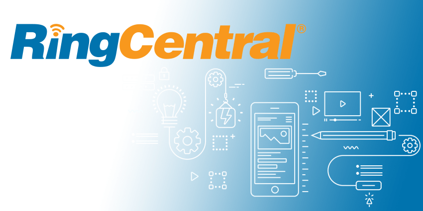 RingCentral Connect Platform Review: APIs and SDKs - UC Today
