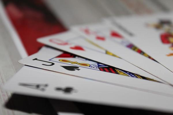 non gamstop casinos