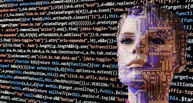Artificial Intelligence Facts - 22 Interesting Facts About Artificial Intelligence | KickassFacts.com