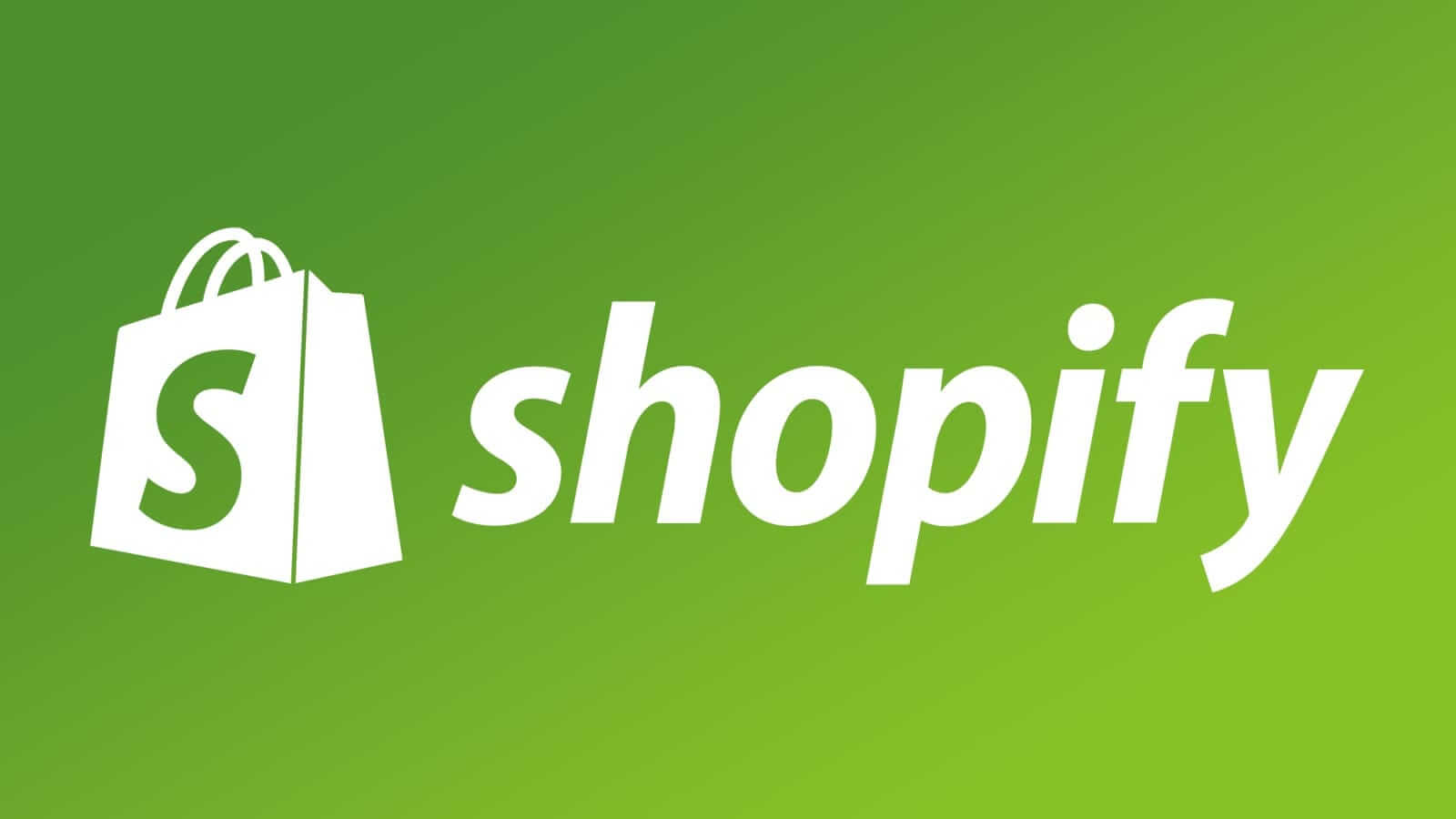 Why Shopify Is the Best E-commerce website development platform?