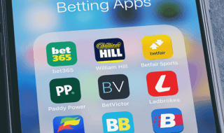 25 Best Betting Apps UK You Need In 2021 [Android & iOS]