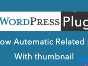 wp related post plugins