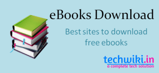 Top Best ebook Torrent Sites to Download Free eBooks
