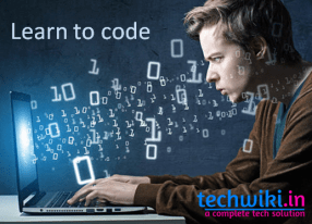 Best websites for programmers who want to learn to code
