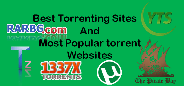 best torrenting sites for books archives