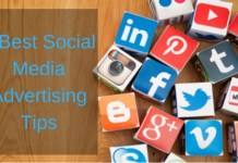 Best Social Media Advertising Tips