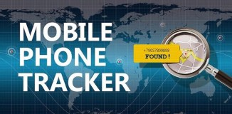 Free Best Mobile Number Tracker To Trace The Location