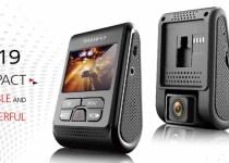 VIOFO A119 Car Dash Camera